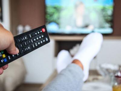 Aaj TV - Thursday's schedule