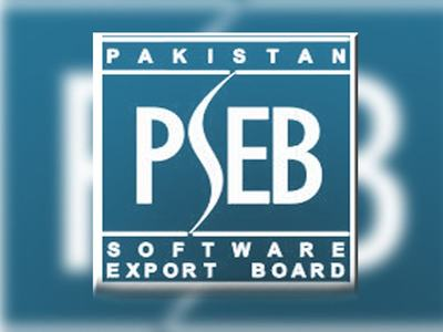 Software Technology Park in Bannu: PSEB, KPITB, UST sign MoU