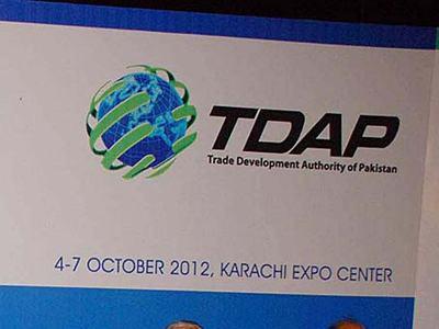 Workshop on e-commerce: Businesses assured of govt's support, facilitation