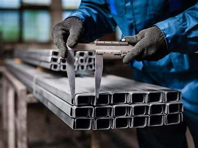 Erstwhile FATA/PATA regions: Steel industry urges govt to withdraw proposal of abolishing FED