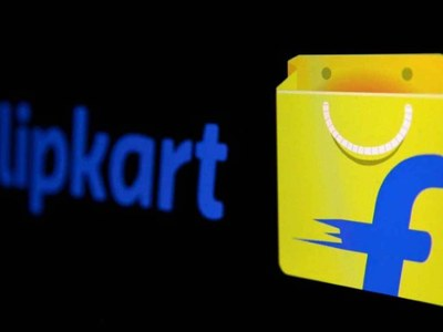 Walmart's Flipkart challenges India court order on antitrust probe