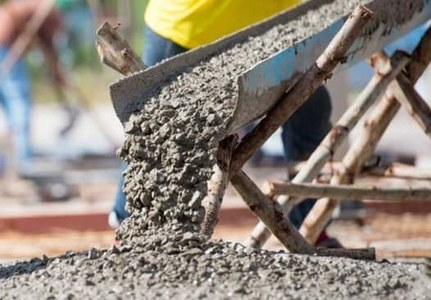 Flying Cement installs 12MW power plant