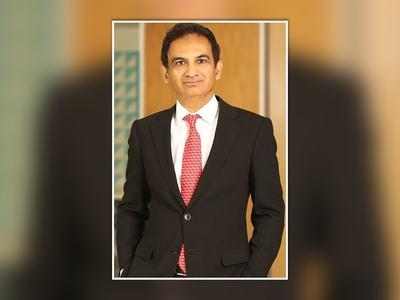 An interview with Ali Ahmed Khan, chairman Pakistan Dairy Association (PDA)
