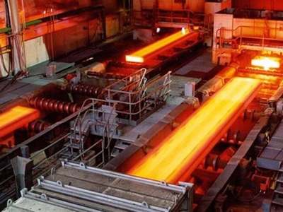 Steel units in Fata/Pata: Proposed withdrawal of 17pc FED to cost kitty Rs50bn/annum: PALSP