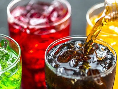 Beverage industry in fiscal policies: PANAH holds conference to expose interference