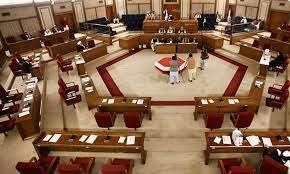 Balochistan approves budget for FY22 after protests delay proceedings