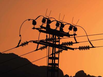 Load-shedding adds to summer heat's intensity