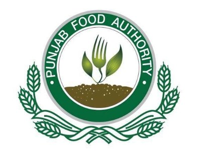 PFD to set up special flour sale points in eight major cities
