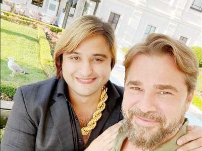 Alleged fraud with Turkish actor: LHC seeks report from CIA by tomorrow