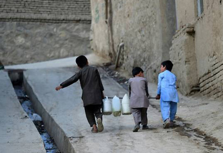 Punjab govt allocates Rs86.2bn for sustainable water supply, sanitation