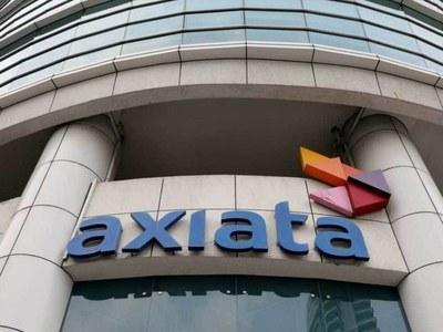 Telenor, Axiata to merge Malaysian telecoms units