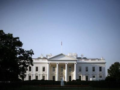White House says delay in sharing coronavirus vaccines is due to logistical challenges