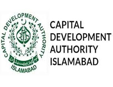 CDA chairman's office electricity disconnected