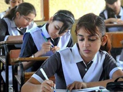 Schools reopen in Sindh amid strict SOPs