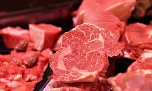 Fauji Meat Limited gets Malaysia approval for exports
