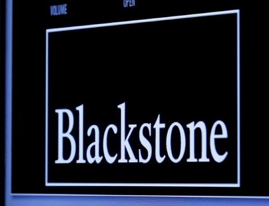 Blackstone to buy Home Partners of America in $6bn deal