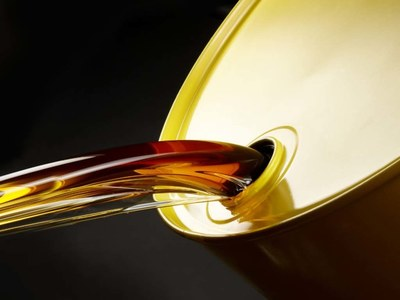 Brent oil may rise into $75.55-$76 range