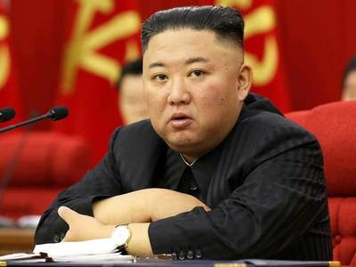 North Korea says talks with US would lead 'nowhere'