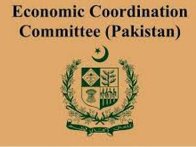 ECC approves Rs300m allocation for three joint border markets in Balochistan