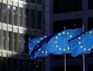 EU imposes sanctions on key Belarus sectors