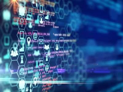 Assessing skills gap in a digital world