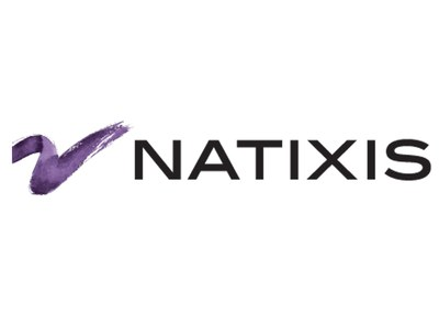 Natixis fined 7.5m euros in subprime case