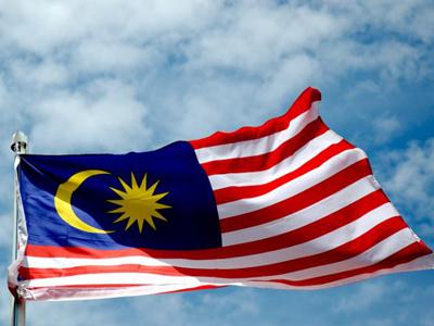 Malaysia's May CPI rises 4.4% y/y, below forecast