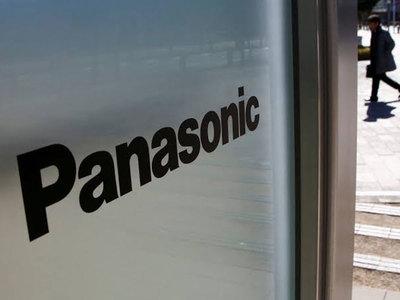 Panasonic sells Tesla stake for $3.6b