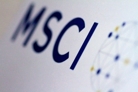 MSCI to begin consultation on proposal to downgrade Pakistan
