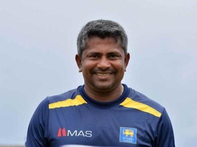 Herath, Prince join Bangladesh cricket team coaching staff