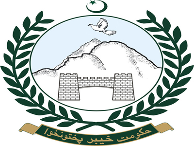 Service delivery departments: KP Govt decides to clearly define mandate, functions