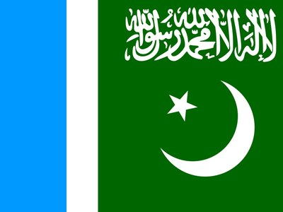 JI to launch movement against inflation, unemployment