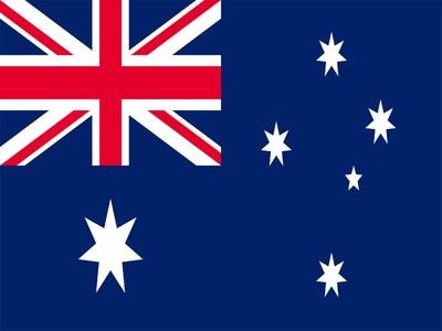 Australia lowers long-term population, economic growth forecasts