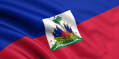 Haiti to hold delayed constitutional referendum in September