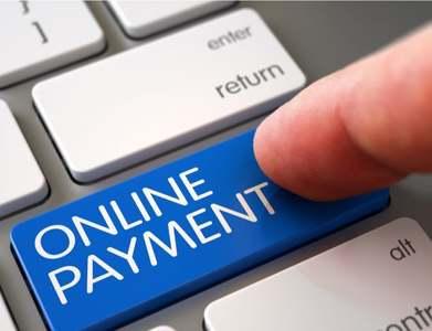 Cashless payment platforms: Telenor CEO says Pakistan represents ideal environment