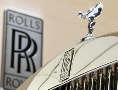 Rolls-Royce partners with Shell in sustainable aviation fuel push