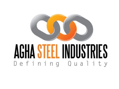 Agha Steel Industries Limited