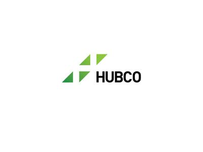 Kamran Kamal appointed new CEO of Hubco