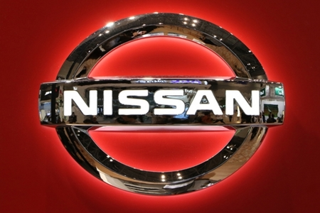 Nissan bets big on UK with EV battery plant and new crossover
