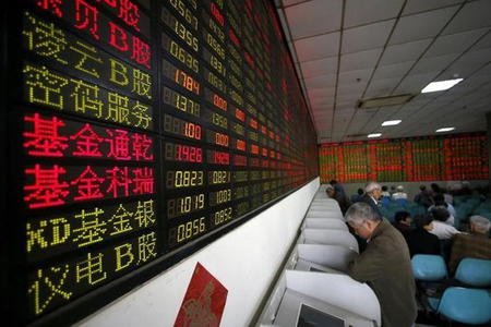 Japanese shares drop on worries about COVID-19 resurgence