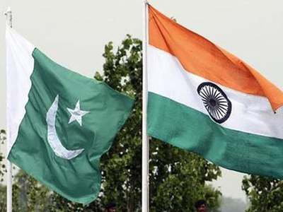 Pakistan, India exchange list of prisoners