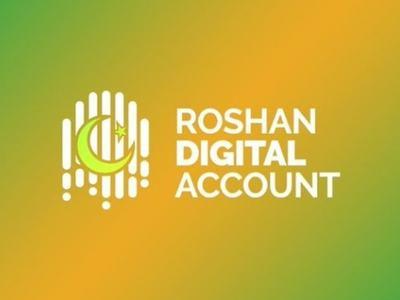 Roshan Digital Account: Scheme connects Pakistani diaspora with national economy: Reza