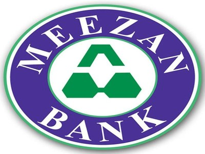 Entity ratings of Meezan Bank upgraded to AAA/A-1+