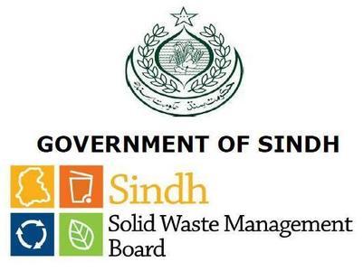 SSWMB starts preparations for Eidul Azha