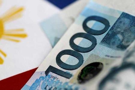 Philippines raises $3bn via dual-tranche global bond issue