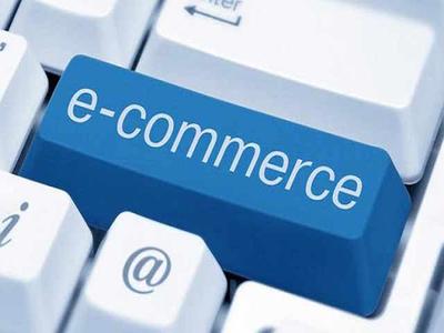E-commerce: the merchant effect?