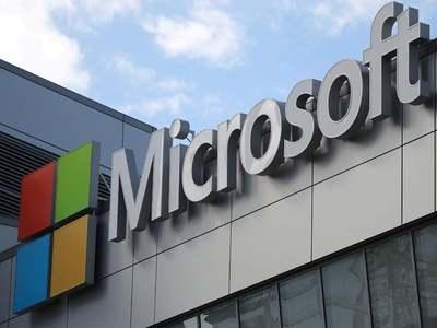 Amazon-Microsoft dispute: Pentagon scraps $10bn cloud contract