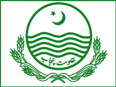Milk production: Punjab govt to launch Rs5.2bn project