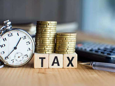 Global minimum tax deal: what you need to know