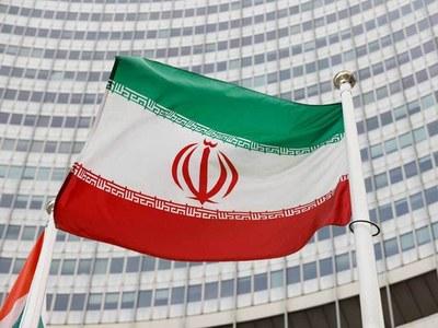 Iran takes steps to make enriched uranium metal; US, Europe powers dismayed